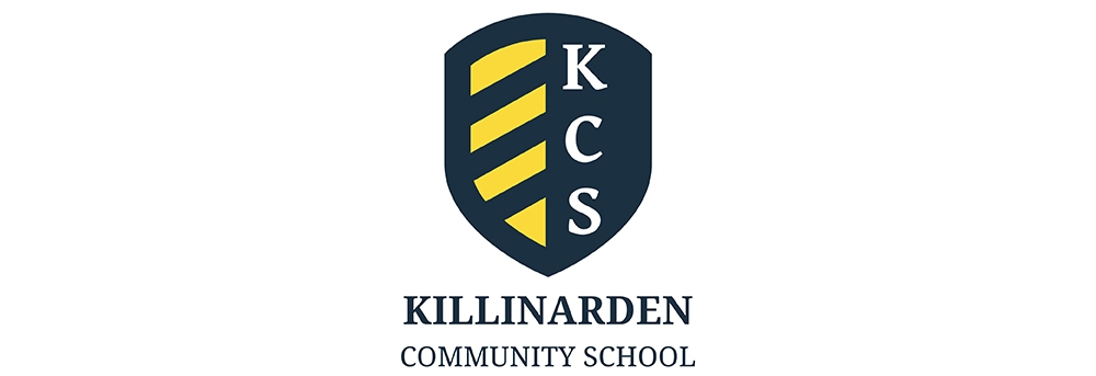 KCS Application morning