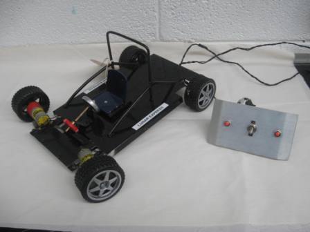 engineering project leaving cert The planning and development of technological projects syllabus  note:  candidates studying engineering in the leaving certificate vocational  programme.